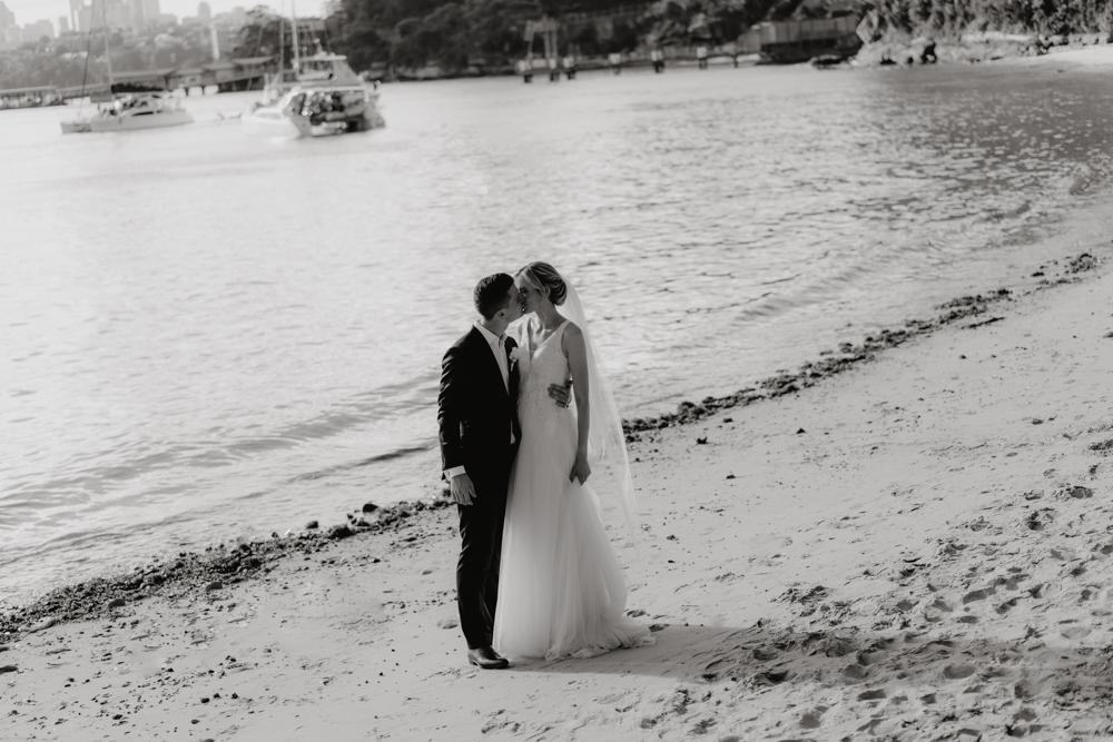 SaltAtelier_SydneyWeddingPhotography_SydneyWeddingPhotographer_SydneyWeddingVideography_JasmineMikhail_37.jpg