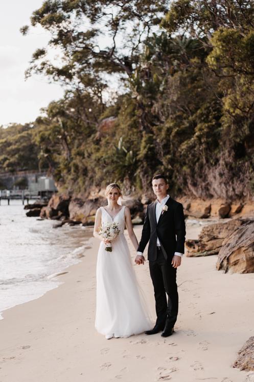 SaltAtelier_SydneyWeddingPhotography_SydneyWeddingPhotographer_SydneyWeddingVideography_JasmineMikhail_41.jpg