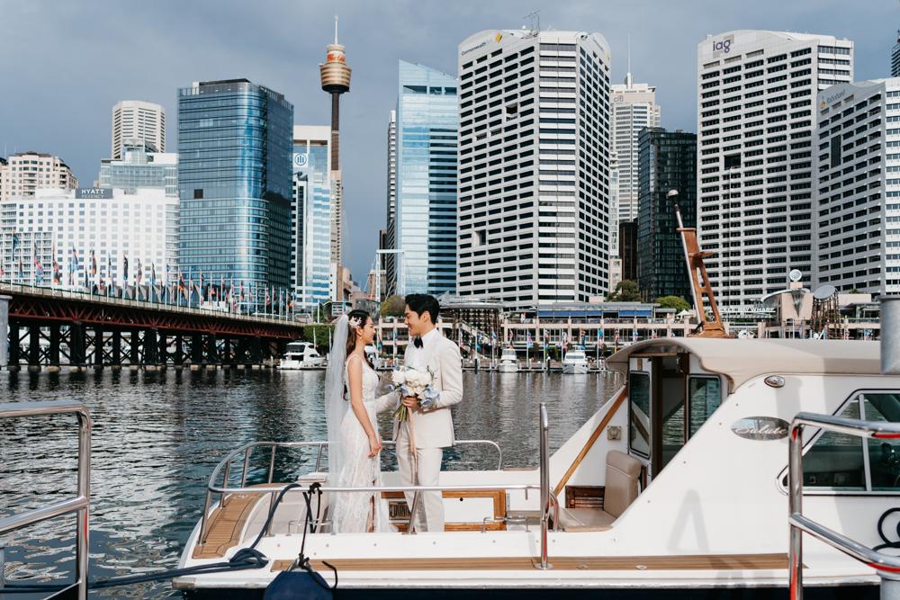 SaltAtelier_SydneyWeddingPhotography_SydneyWeddingPhotographer_SydneyWeddingVideography_BlairDavid_25.jpg