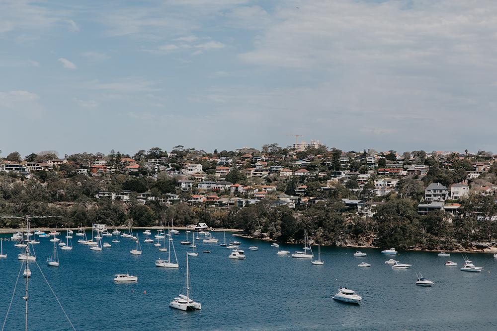 TheSaltStudio_SydneyWeddingPhotography_SydneyWeddingPhotographer_SydneyWeddingVideography_JingjingJie_1.jpg