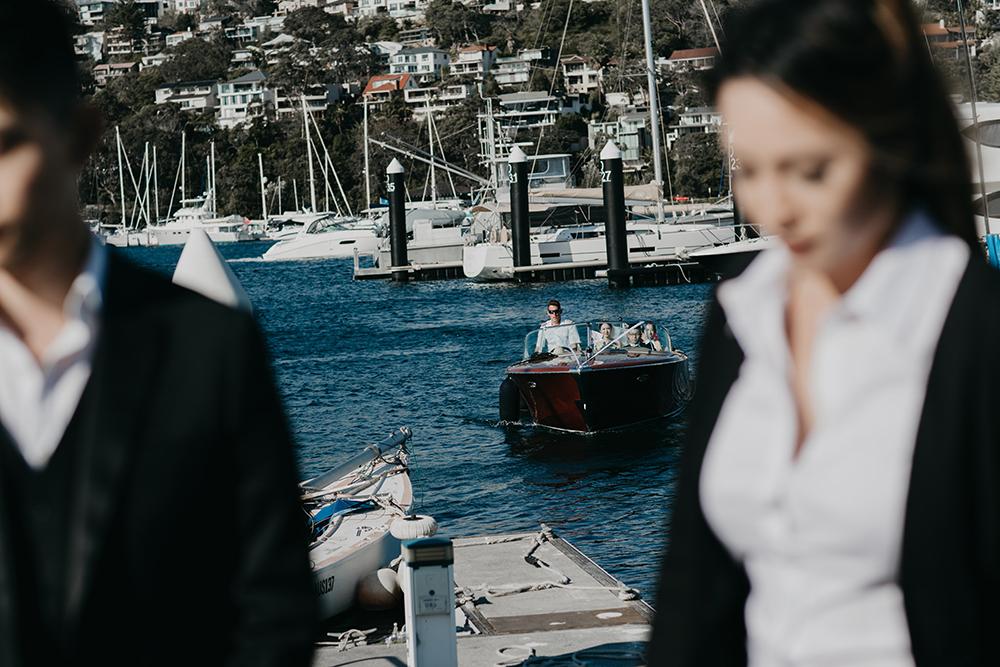 TheSaltStudio_SydneyWeddingPhotography_SydneyWeddingPhotographer_SydneyWeddingVideography_JingjingJie_39.jpg