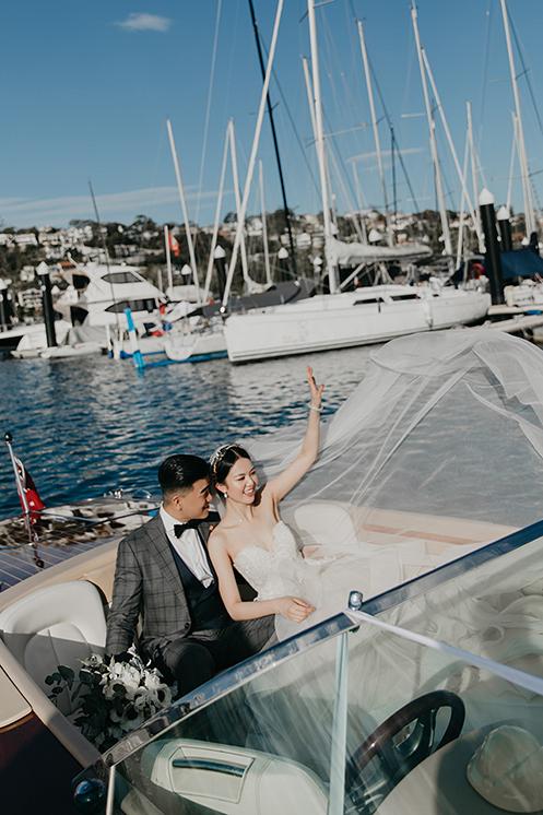 TheSaltStudio_SydneyWeddingPhotography_SydneyWeddingPhotographer_SydneyWeddingVideography_JingjingJie_49.jpg