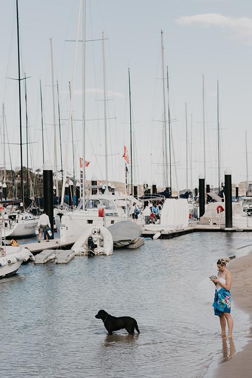 TheSaltStudio_SydneyWeddingPhotography_SydneyWeddingPhotographer_SydneyWeddingVideography_JingjingJie_53.jpg