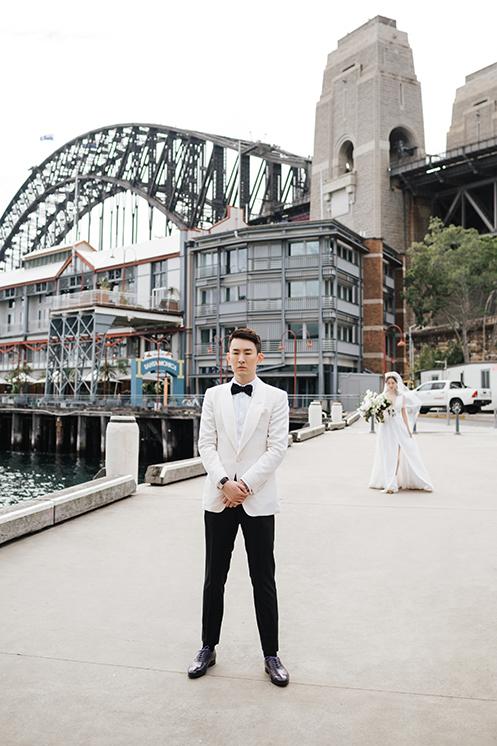 TheSaltStudio_SydneyWeddingPhotography_SydneyWeddingPhotographer_SydneyWeddingVideography_VivianKarl_37.jpg