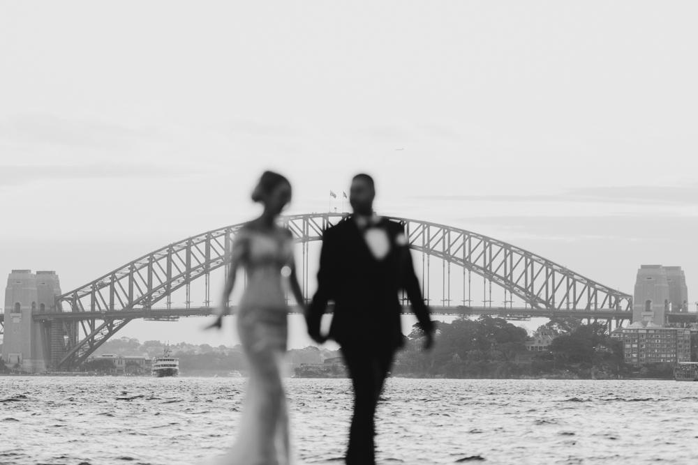TheSaltStudio_SydneyWeddingPhotography_SydneyWeddingPhotographer_SydneyWeddingVideography_AlyssaPaul_47.jpg