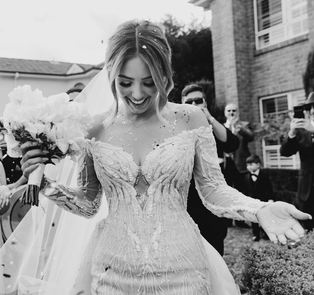 Sydney Wedding Photography Sydney Wedding Photographer Sydney Wedding