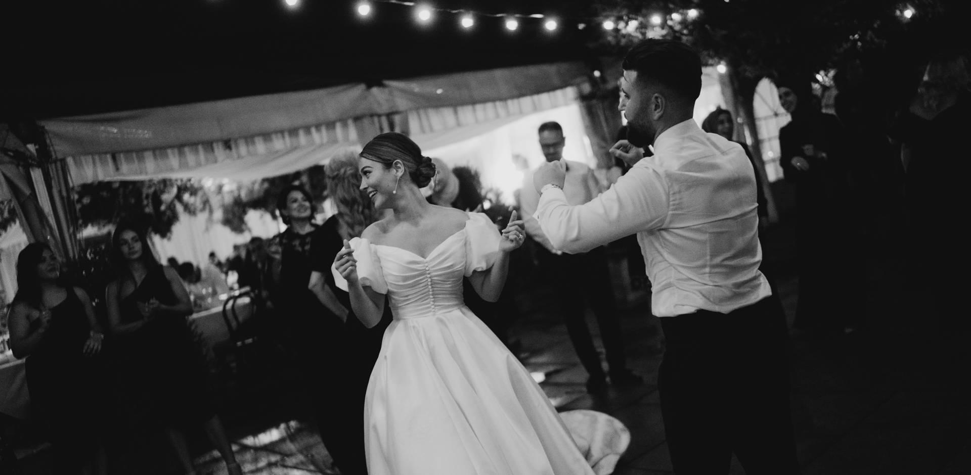 Sydney Wedding Photography, Sydney Wedding Photographer, Sydney Wedding Photograghy, Sydney Wedding, Sydney Wedding Videographer, Sydney Wedding Videography, The Salt Studio, Sydney Film Photographer, Sydney Film Wedding Photographer