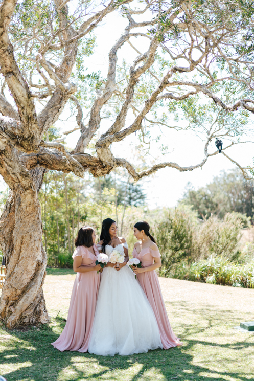 TheSaltStudio_SydneyWeddingPhotography_SydneyWeddingPhotographer_SydneyWeddingVideography_AleeshaSean_13.jpg