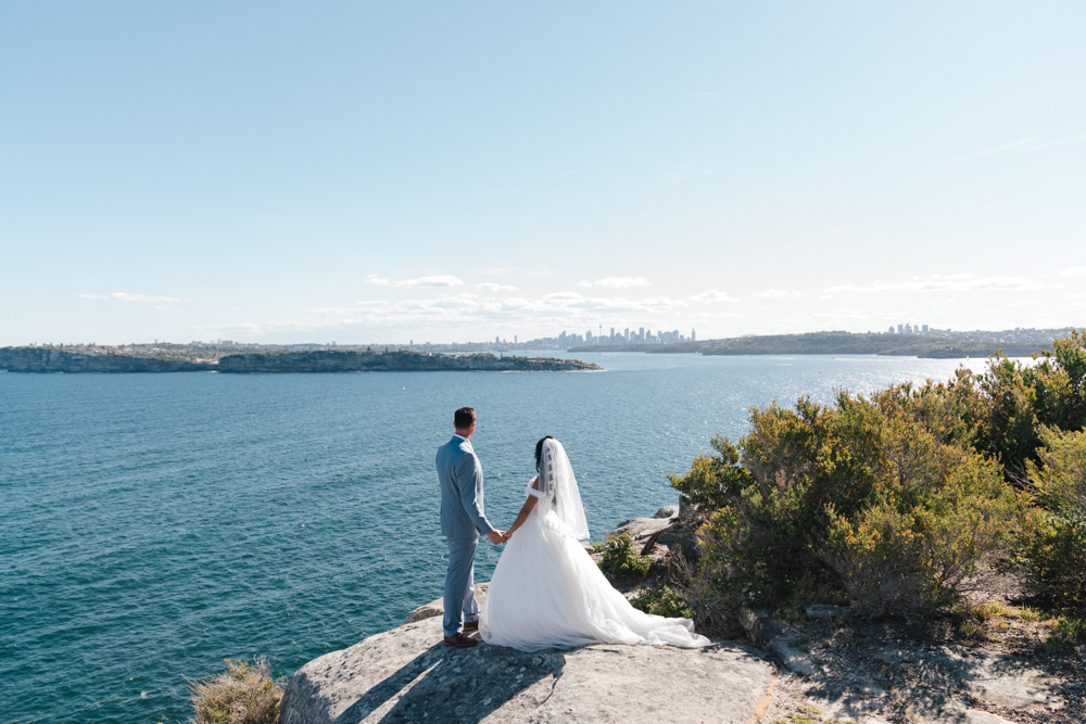 TheSaltStudio_SydneyWeddingPhotography_SydneyWeddingPhotographer_SydneyWeddingVideography_AleeshaSean_31.jpg