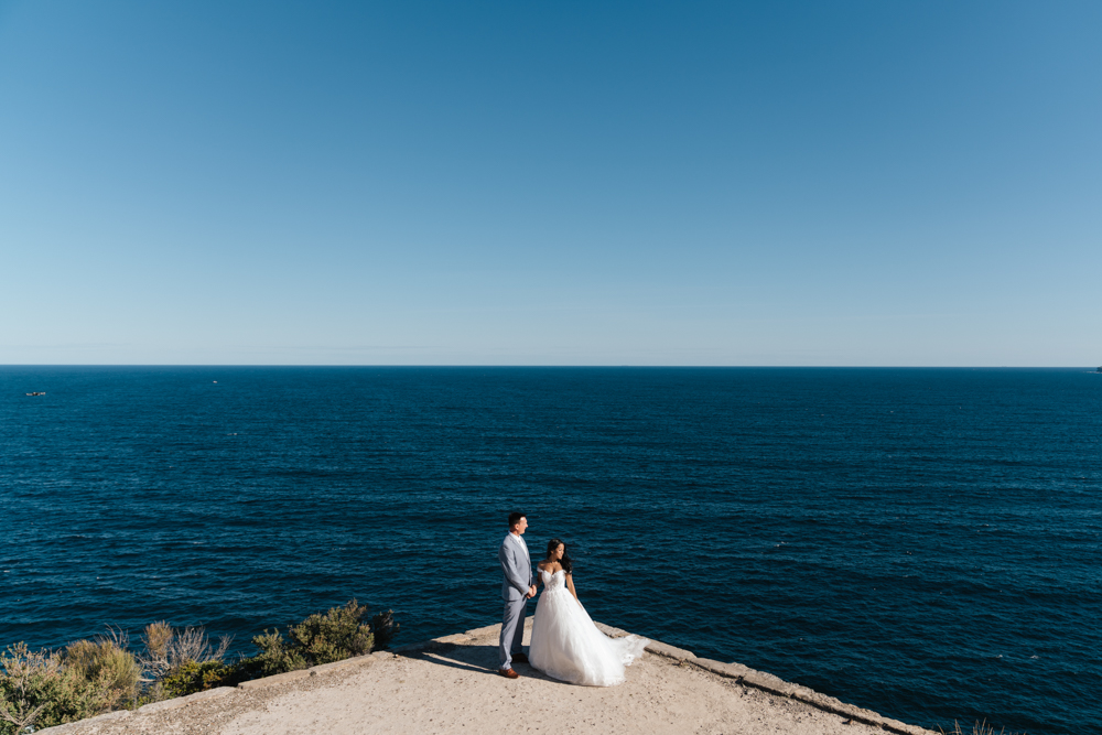 TheSaltStudio_SydneyWeddingPhotography_SydneyWeddingPhotographer_SydneyWeddingVideography_AleeshaSean_37.jpg