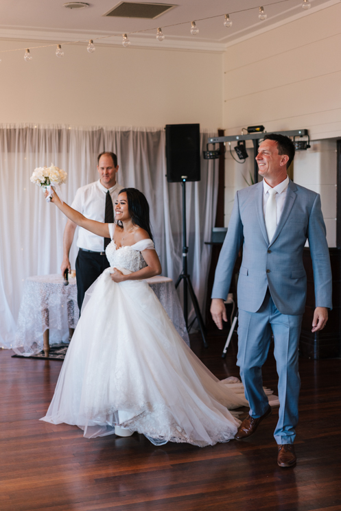 TheSaltStudio_SydneyWeddingPhotography_SydneyWeddingPhotographer_SydneyWeddingVideography_AleeshaSean_38.jpg