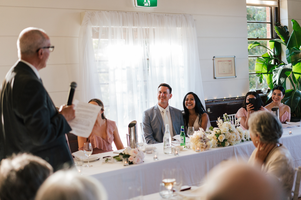 TheSaltStudio_SydneyWeddingPhotography_SydneyWeddingPhotographer_SydneyWeddingVideography_AleeshaSean_40.jpg