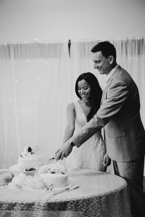 TheSaltStudio_SydneyWeddingPhotography_SydneyWeddingPhotographer_SydneyWeddingVideography_AleeshaSean_44.jpg