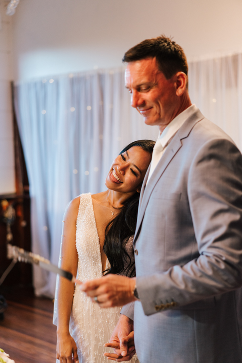 TheSaltStudio_SydneyWeddingPhotography_SydneyWeddingPhotographer_SydneyWeddingVideography_AleeshaSean_45.jpg