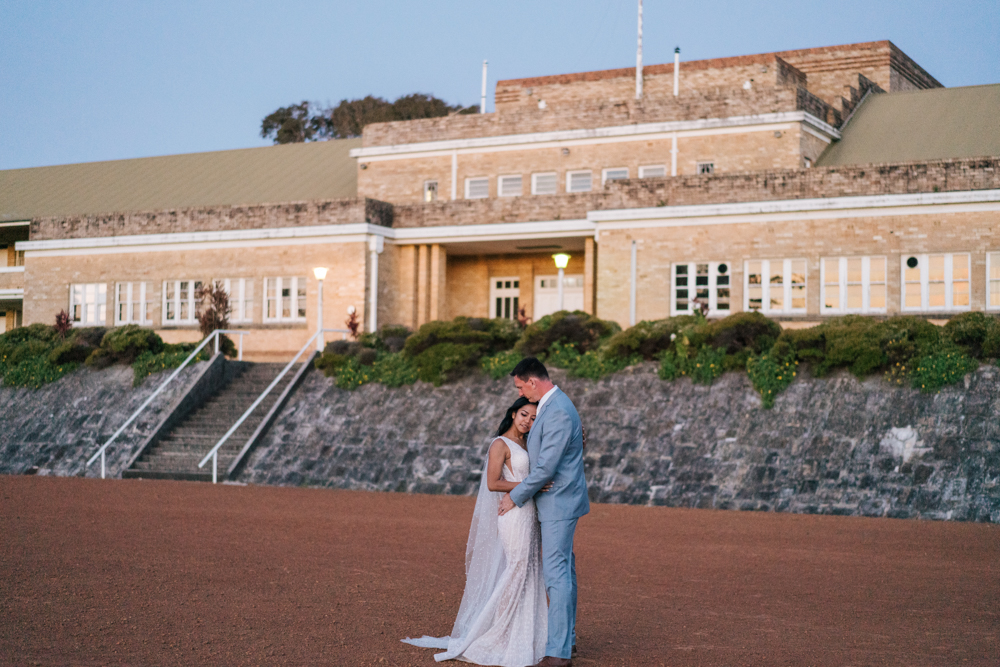 TheSaltStudio_SydneyWeddingPhotography_SydneyWeddingPhotographer_SydneyWeddingVideography_AleeshaSean_55.jpg