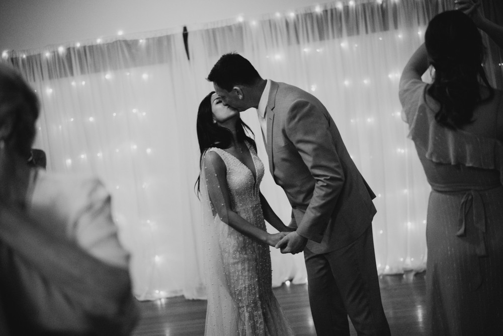 TheSaltStudio_SydneyWeddingPhotography_SydneyWeddingPhotographer_SydneyWeddingVideography_AleeshaSean_58.jpg