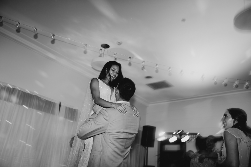 TheSaltStudio_SydneyWeddingPhotography_SydneyWeddingPhotographer_SydneyWeddingVideography_AleeshaSean_62.jpg