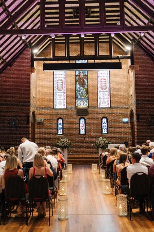 TheSaltStudio_SydneyWeddingPhotography_SydneyWeddingPhotographer_SydneyWeddingVideography_JessicaDean_29.jpg