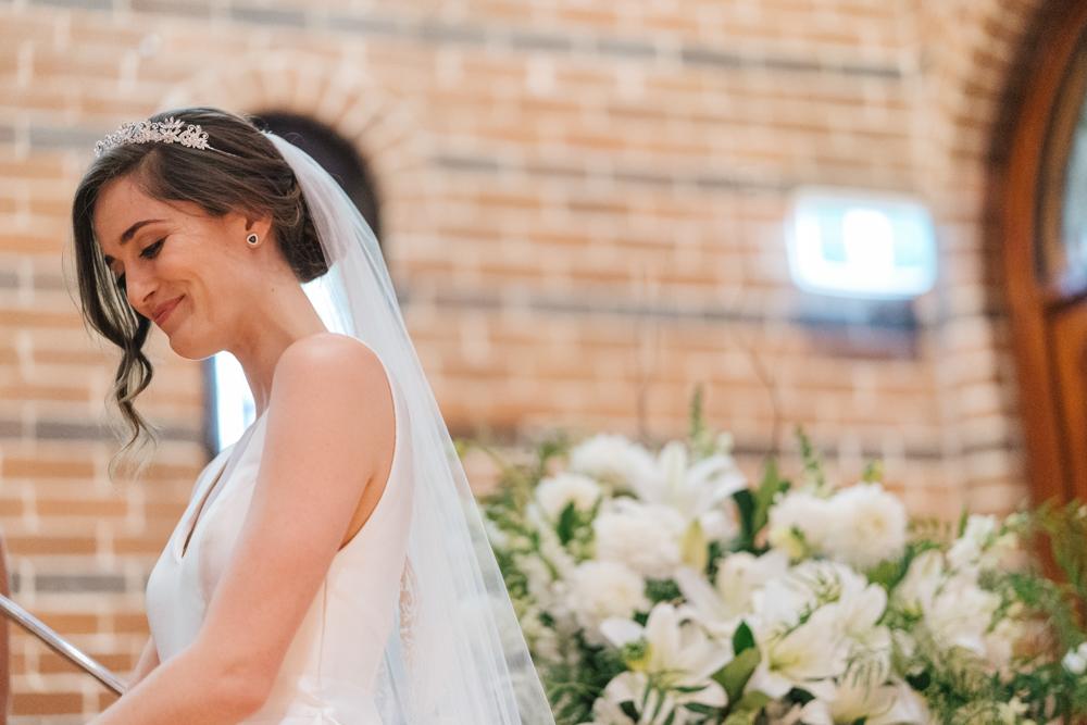 TheSaltStudio_SydneyWeddingPhotography_SydneyWeddingPhotographer_SydneyWeddingVideography_JessicaDean_37.jpg