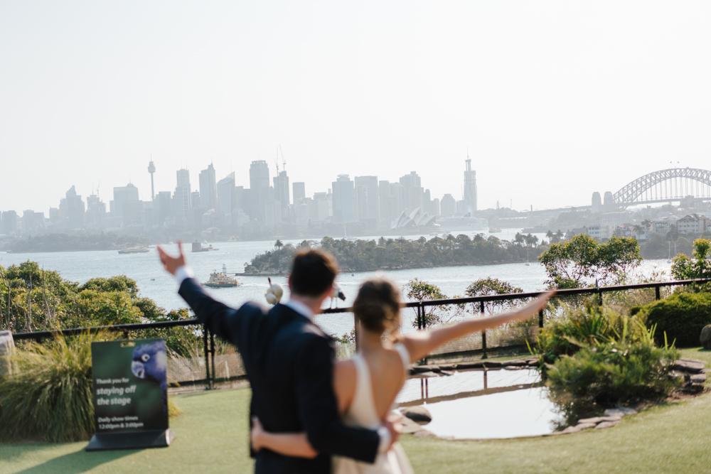 TheSaltStudio_SydneyWeddingPhotography_SydneyWeddingPhotographer_SydneyWeddingVideography_JessicaDean_53.jpg