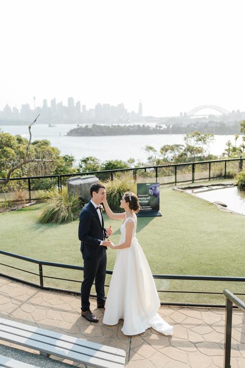 TheSaltStudio_SydneyWeddingPhotography_SydneyWeddingPhotographer_SydneyWeddingVideography_JessicaDean_54.jpg