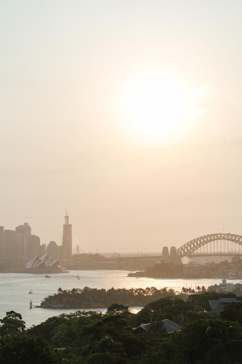 TheSaltStudio_SydneyWeddingPhotography_SydneyWeddingPhotographer_SydneyWeddingVideography_JessicaDean_63.jpg