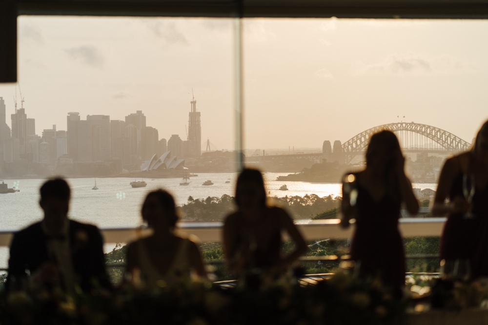 TheSaltStudio_SydneyWeddingPhotography_SydneyWeddingPhotographer_SydneyWeddingVideography_JessicaDean_67.jpg