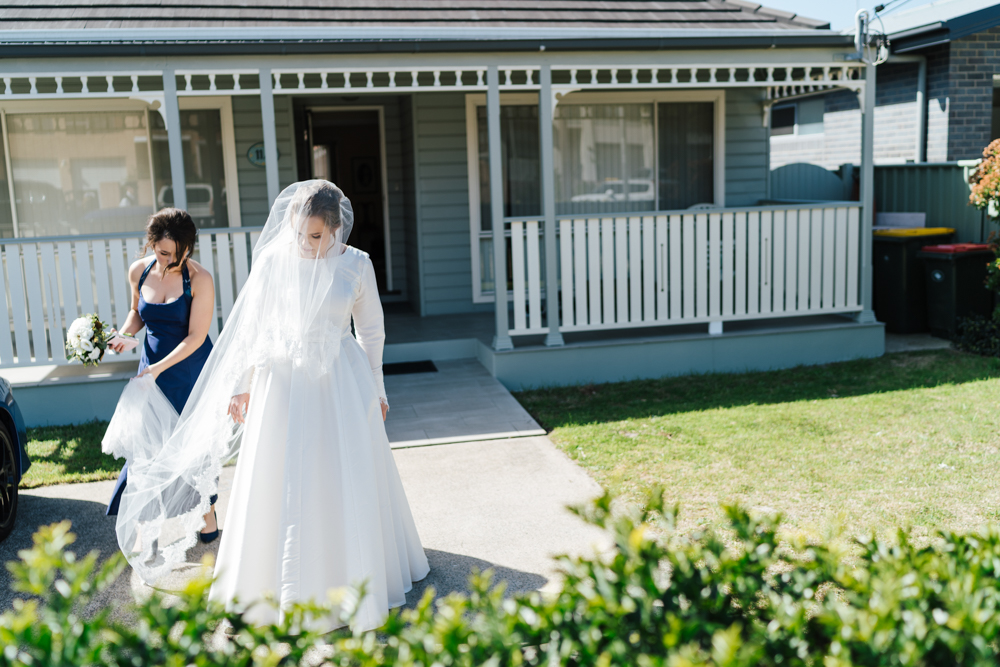 TheSaltStudio_SydneyWeddingPhotography_SydneyWeddingPhotographer_SydneyWeddingVideography_MeaganNikita_10.jpg