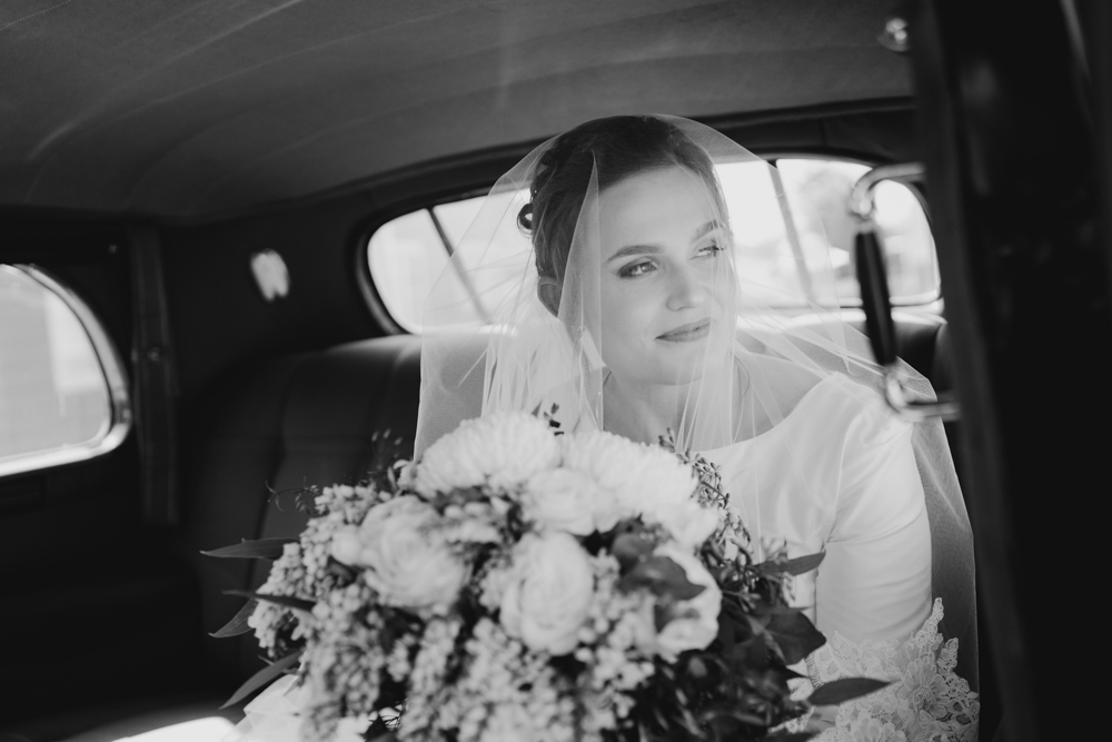 TheSaltStudio_SydneyWeddingPhotography_SydneyWeddingPhotographer_SydneyWeddingVideography_MeaganNikita_12.jpg