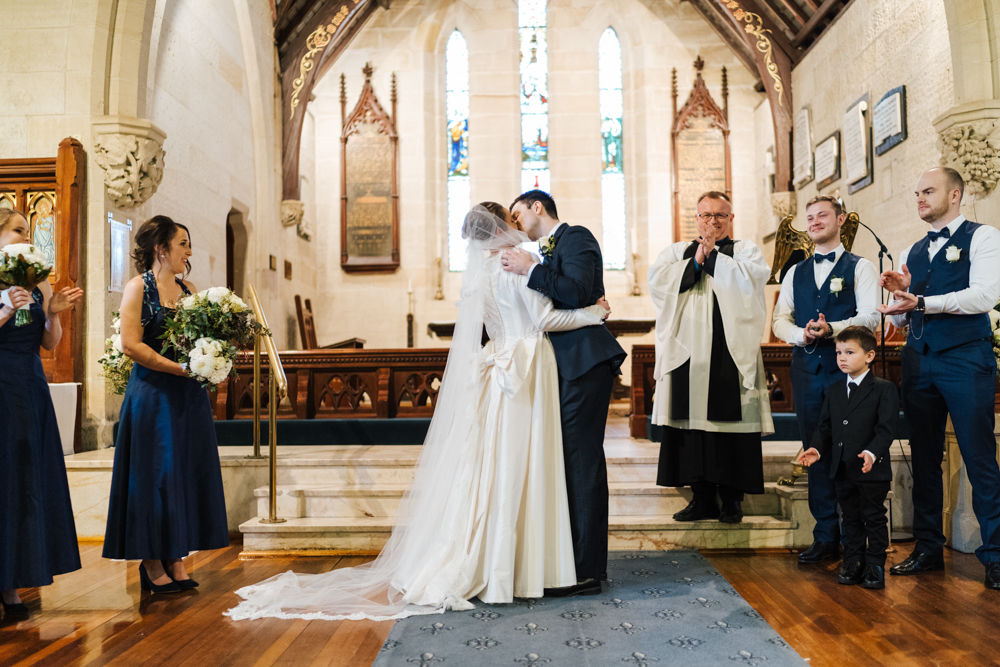 TheSaltStudio_SydneyWeddingPhotography_SydneyWeddingPhotographer_SydneyWeddingVideography_MeaganNikita_17.jpg