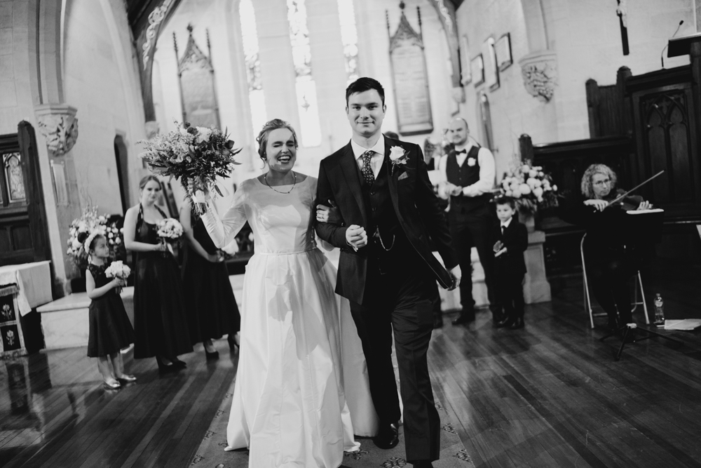 TheSaltStudio_SydneyWeddingPhotography_SydneyWeddingPhotographer_SydneyWeddingVideography_MeaganNikita_18.jpg