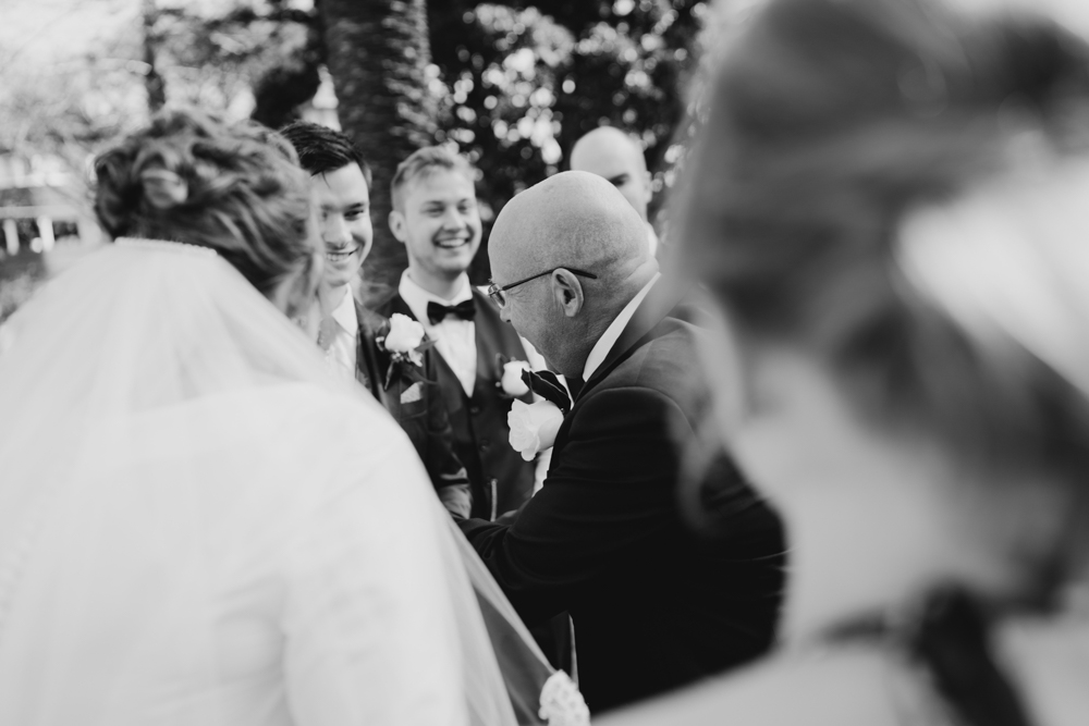 TheSaltStudio_SydneyWeddingPhotography_SydneyWeddingPhotographer_SydneyWeddingVideography_MeaganNikita_20.jpg