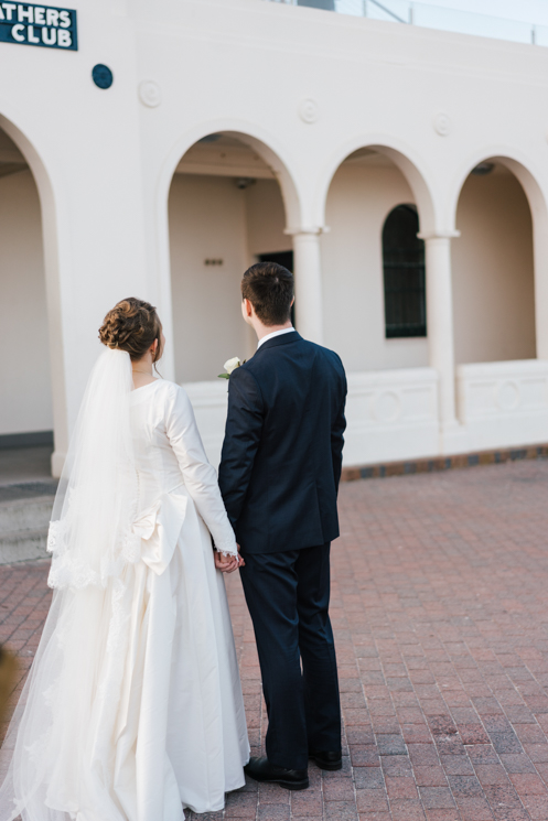 TheSaltStudio_SydneyWeddingPhotography_SydneyWeddingPhotographer_SydneyWeddingVideography_MeaganNikita_31.jpg