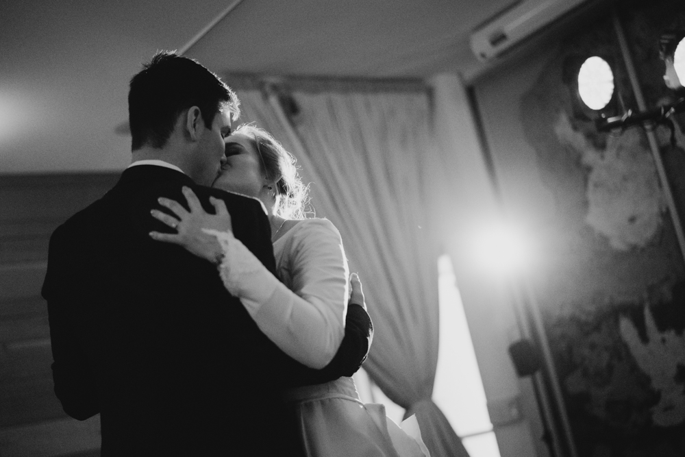 TheSaltStudio_SydneyWeddingPhotography_SydneyWeddingPhotographer_SydneyWeddingVideography_MeaganNikita_51.jpg