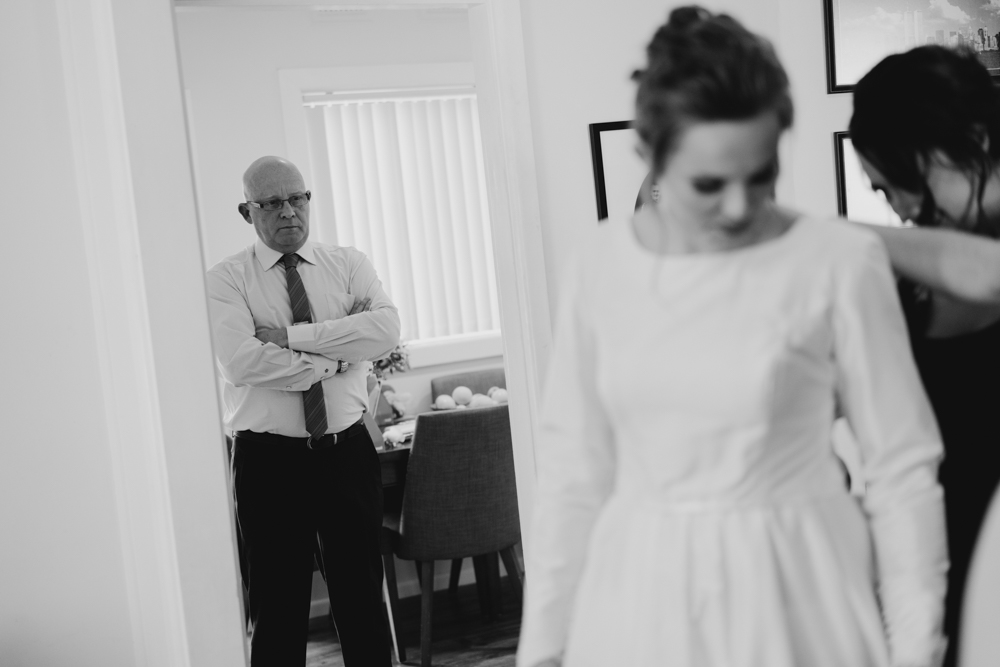 TheSaltStudio_SydneyWeddingPhotography_SydneyWeddingPhotographer_SydneyWeddingVideography_MeaganNikita_6.jpg