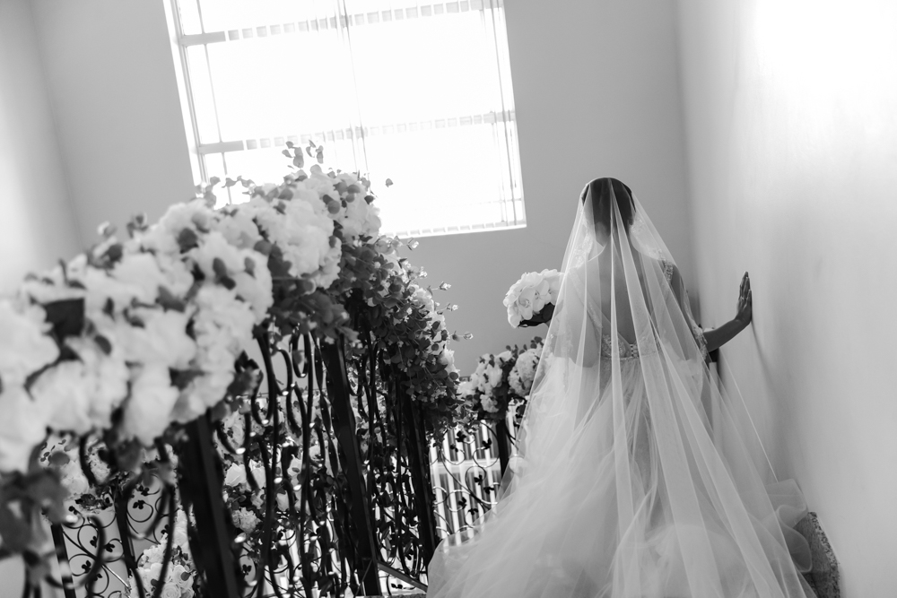 TheSaltStudio_SydneyWeddingPhotography_SydneyWeddingPhotographer_SydneyWeddingVideography_PaulaAndrew_20.jpg