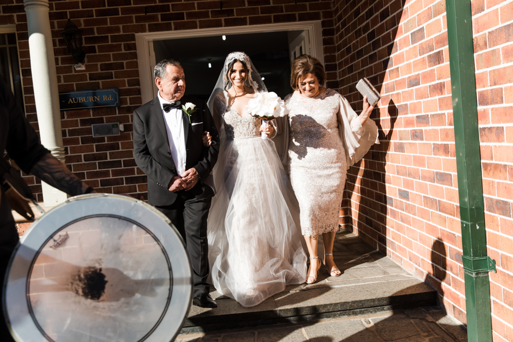 TheSaltStudio_SydneyWeddingPhotography_SydneyWeddingPhotographer_SydneyWeddingVideography_PaulaAndrew_21.jpg