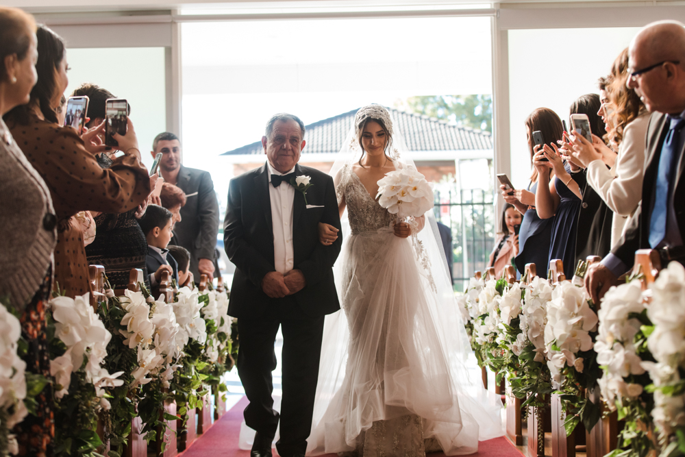TheSaltStudio_SydneyWeddingPhotography_SydneyWeddingPhotographer_SydneyWeddingVideography_PaulaAndrew_25.jpg