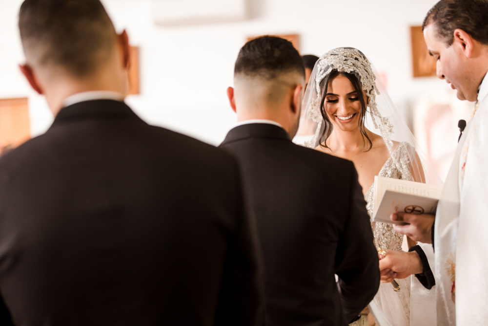 TheSaltStudio_SydneyWeddingPhotography_SydneyWeddingPhotographer_SydneyWeddingVideography_PaulaAndrew_32.jpg