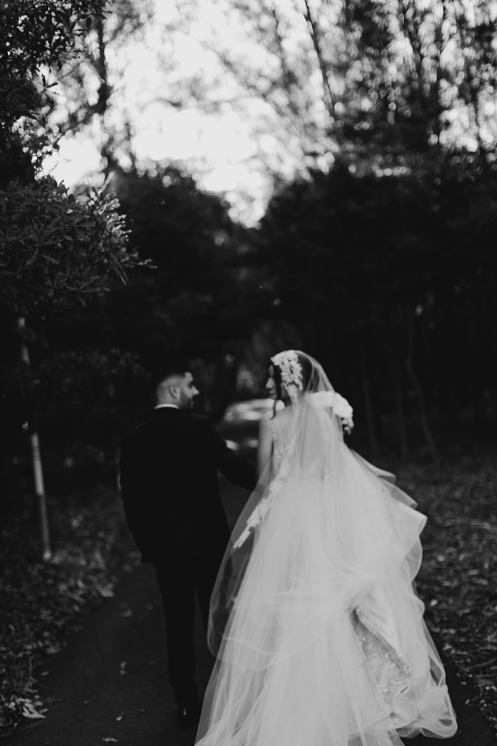 TheSaltStudio_SydneyWeddingPhotography_SydneyWeddingPhotographer_SydneyWeddingVideography_PaulaAndrew_40.jpg