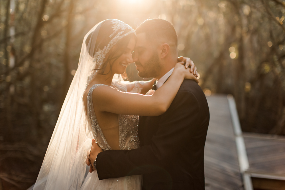 TheSaltStudio_SydneyWeddingPhotography_SydneyWeddingPhotographer_SydneyWeddingVideography_PaulaAndrew_50.jpg