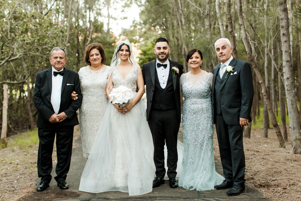 TheSaltStudio_SydneyWeddingPhotography_SydneyWeddingPhotographer_SydneyWeddingVideography_PaulaAndrew_56.jpg