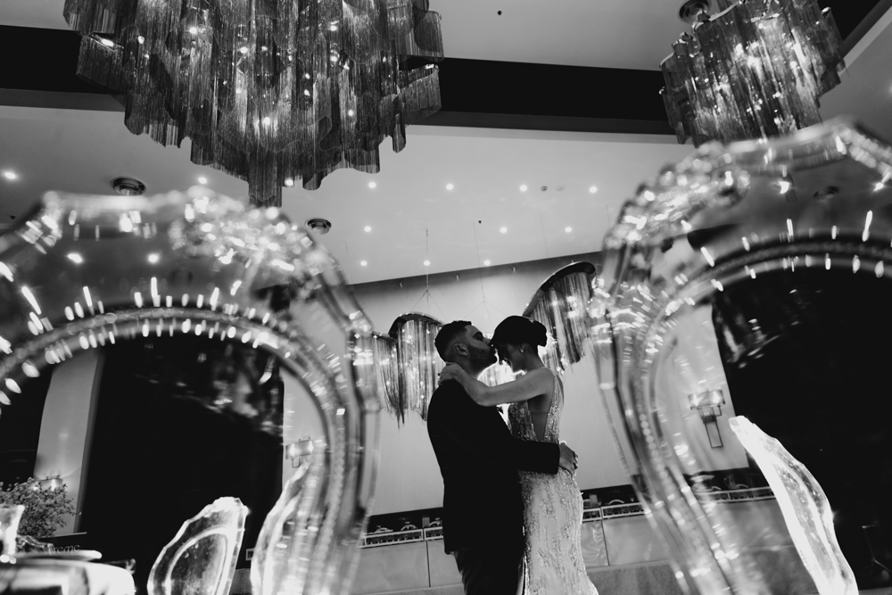 TheSaltStudio_SydneyWeddingPhotography_SydneyWeddingPhotographer_SydneyWeddingVideography_PaulaAndrew_64.jpg