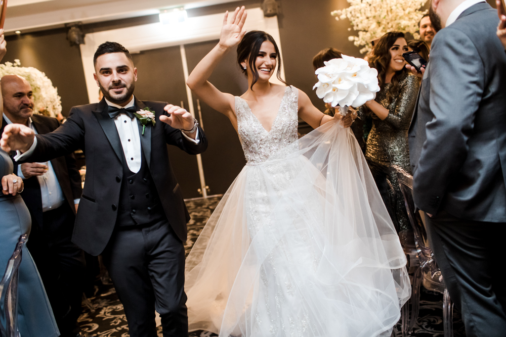 TheSaltStudio_SydneyWeddingPhotography_SydneyWeddingPhotographer_SydneyWeddingVideography_PaulaAndrew_65.jpg