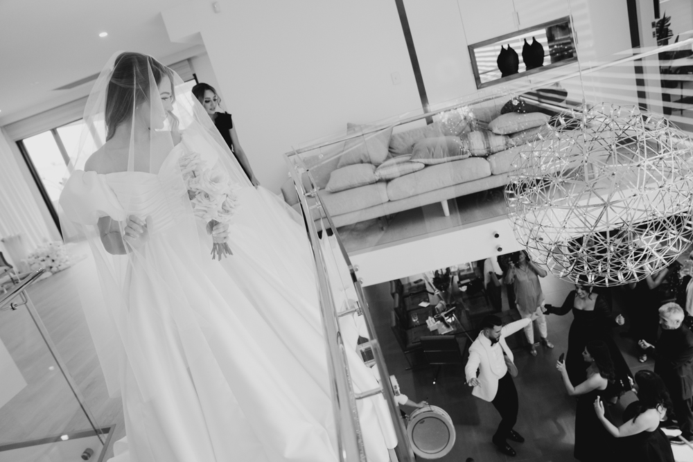 TheSaltStudio_SydneyWeddingPhotography_SydneyWeddingPhotographer_SydneyWeddingVideography_EsraTalha_16.jpg
