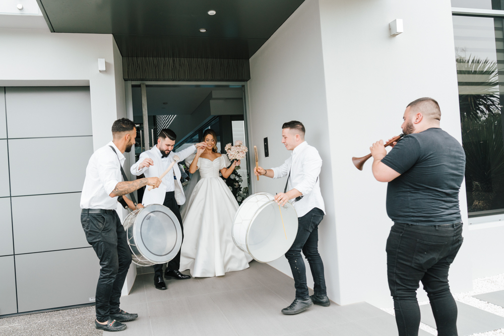 TheSaltStudio_SydneyWeddingPhotography_SydneyWeddingPhotographer_SydneyWeddingVideography_EsraTalha_24.jpg