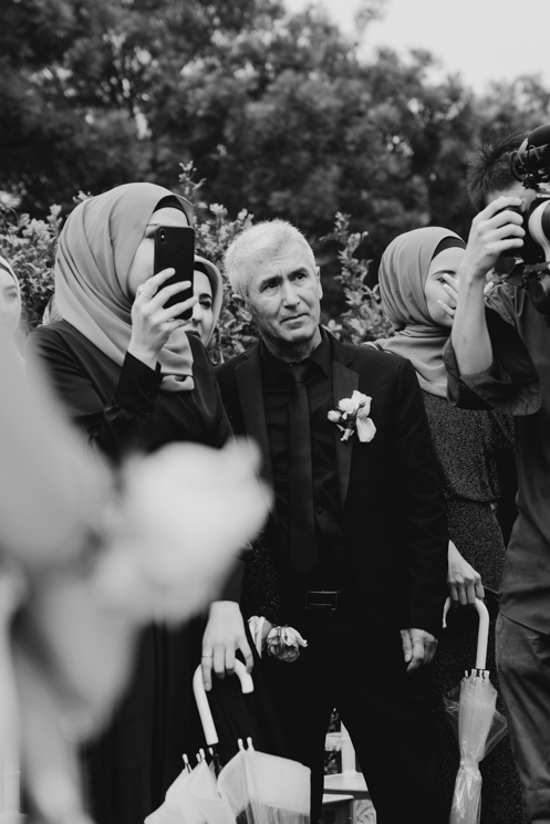TheSaltStudio_SydneyWeddingPhotography_SydneyWeddingPhotographer_SydneyWeddingVideography_EsraTalha_44.jpg