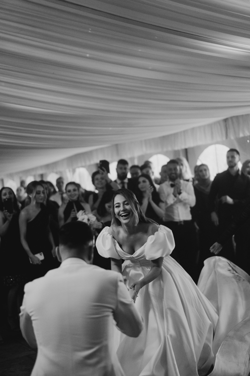 TheSaltStudio_SydneyWeddingPhotography_SydneyWeddingPhotographer_SydneyWeddingVideography_EsraTalha_62.jpg
