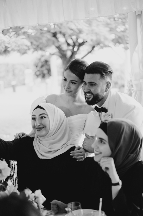 TheSaltStudio_SydneyWeddingPhotography_SydneyWeddingPhotographer_SydneyWeddingVideography_EsraTalha_63.jpg