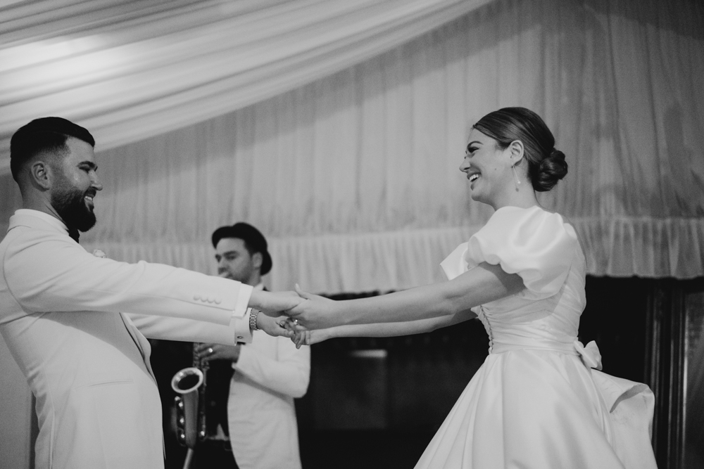 TheSaltStudio_SydneyWeddingPhotography_SydneyWeddingPhotographer_SydneyWeddingVideography_EsraTalha_77.jpg